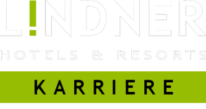 Karriere bei den Lindner Hotels & Resorts®